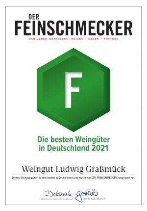 beste-weingüter2021